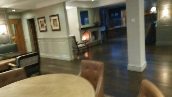 Newcastle West, Ireland: IMG_20180613_220648_HHT_large.jpg