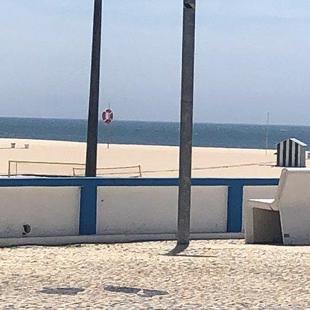 Buarcos, Portugal: photo2.jpg