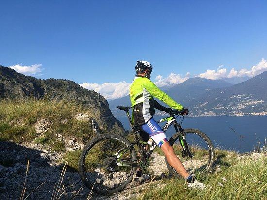 Como Bike Tours: getlstd_property_photo