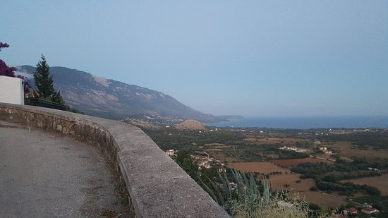 Peratata, Greece: 20180609_212001_large.jpg