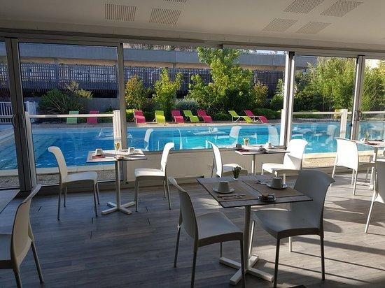 Yes Hotel, hôtels à Avignon