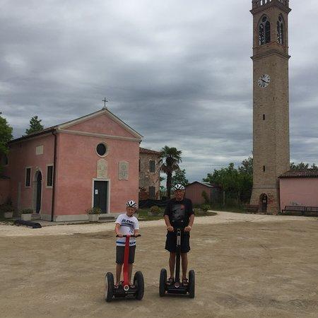 Cavallino-Treporti, Italie : photo0.jpg