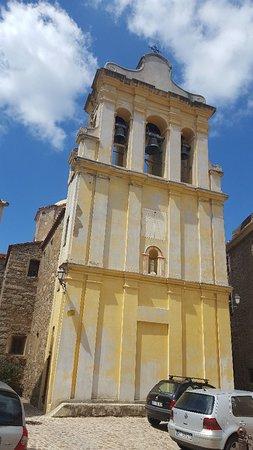 Cateri, France: 20180614_151126_large.jpg