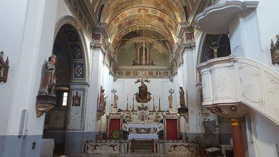 Cateri, France: 20180614_150145_large.jpg