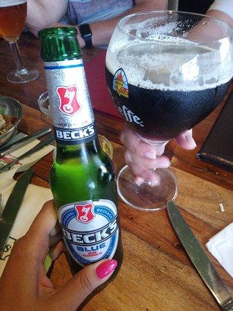 Paddy's Irish Bar-Eilat: DSC_0902_large.jpg