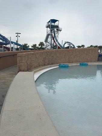 Pirates Bay Water Park Baytown 2019 All You Need To