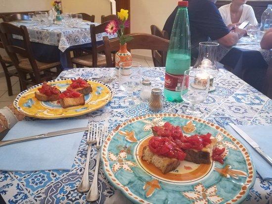 La Taverna di Masaniello: IMG_20180613_203706_large.jpg
