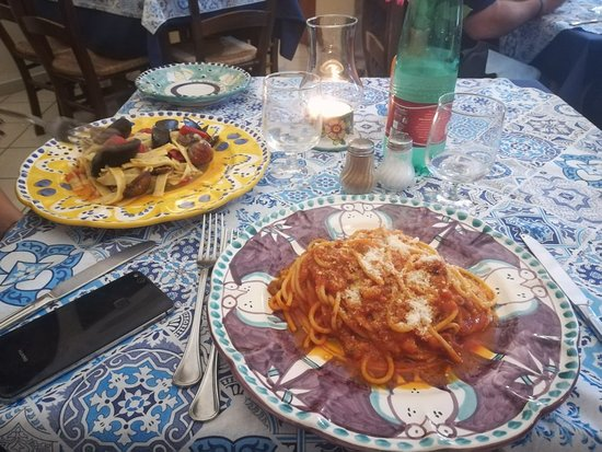 La Taverna di Masaniello: IMG_20180613_204937_large.jpg