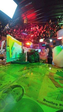 New Lisbon, WI: Bar