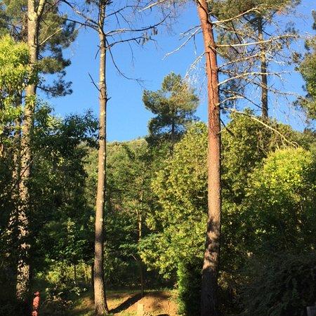 Gard, France: photo0.jpg