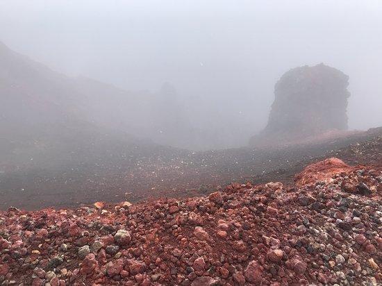 写真Euro Etna Tourism枚