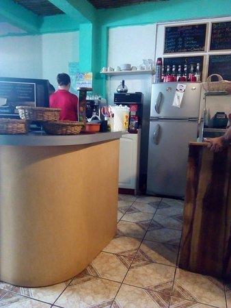 Cobano, Коста-Рика: TA_IMG_20180614_145656_large.jpg