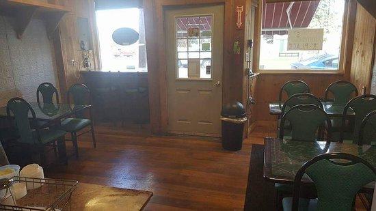 Whitefield, New Hampshire: FB_IMG_1529013617873_large.jpg