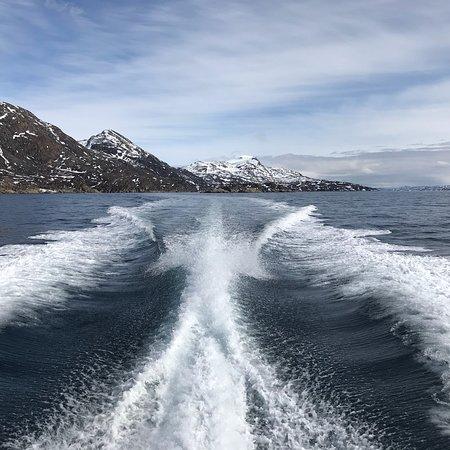 Sisimiut, Groenland: photo0.jpg