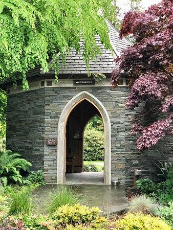 Meerkerk Rhododendron Gardens (Greenbank) - 2018 All You Need to ...