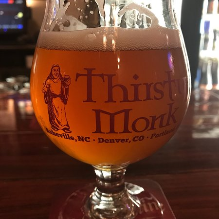 best dating denver colorado breweries in downtown asheville