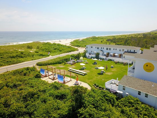 Hero Beach Club 167 ̶3̶2̶5̶ Updated 2019 Prices