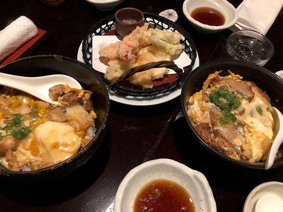 Hanabishi Japanese Restaurant: IMG-20180614-WA0010_large.jpg