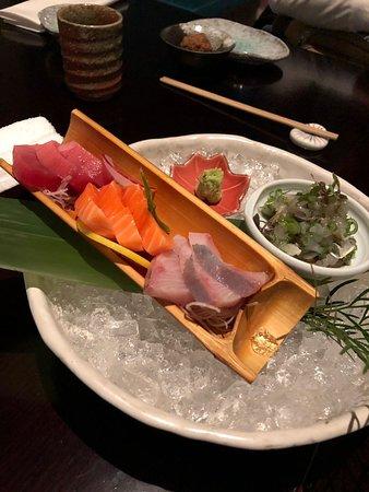 Hanabishi Japanese Restaurant: IMG-20180614-WA0006_large.jpg