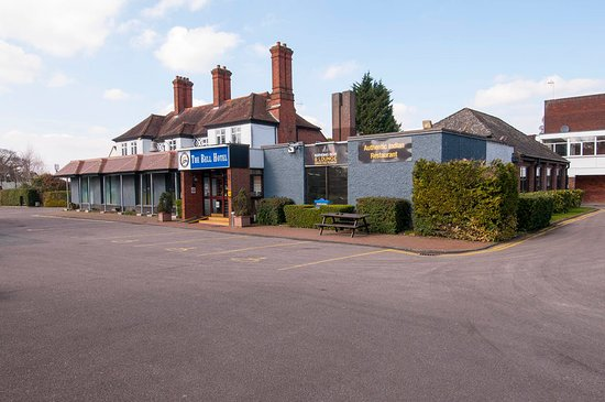 The Bell Hotel Epping Reviews Photos Amp Price Comparison