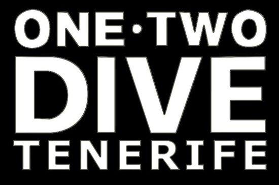 テネリフェ島のダイビングサファリを発見する10日間