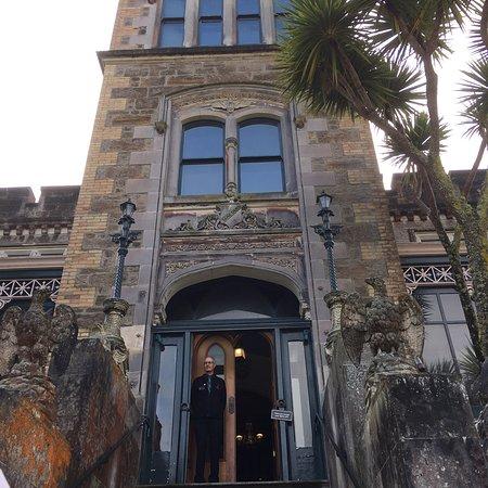 Larnach Castle & Gardens: photo4.jpg