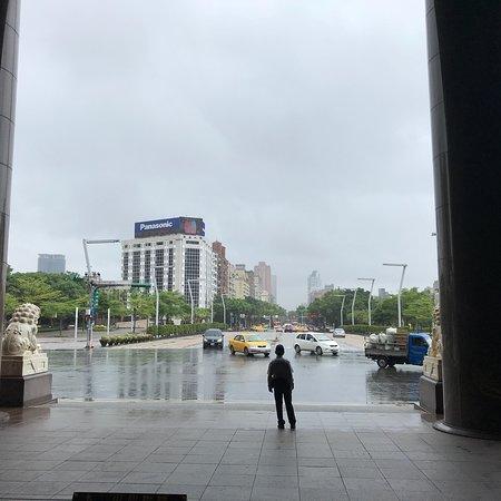 Discovery Center of Taipei: photo2.jpg
