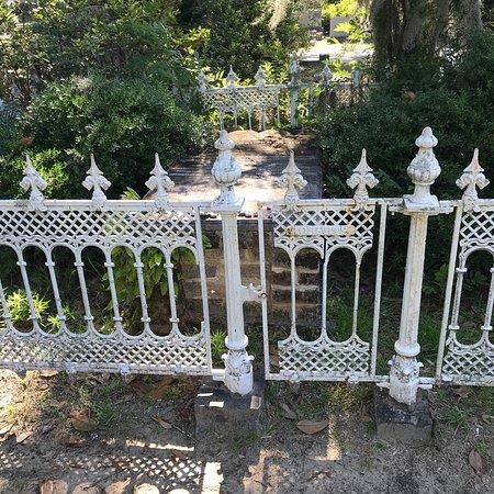 Bonaventure Cemetery: photo4.jpg