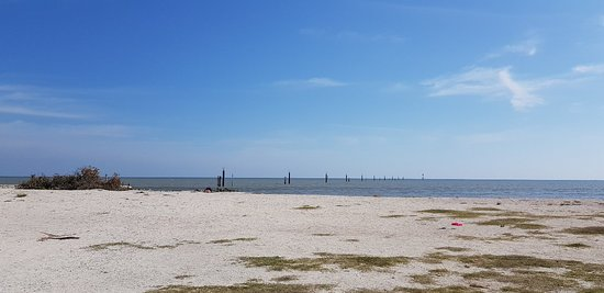 Redang Beach: 20180609_161511_large.jpg