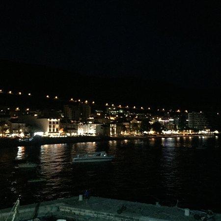 Petrovac Quay照片