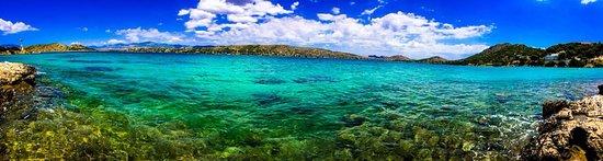 Salamina, Greece: photo2.jpg