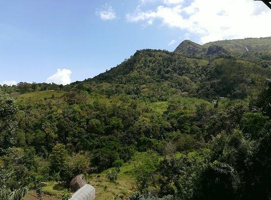 Belihuloya, Sri Lanka: IMG_20180612_131104_large.jpg