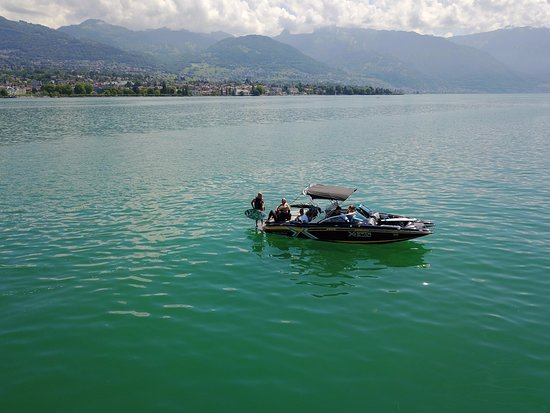 Vevey, Suisse : getlstd_property_photo