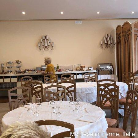 Hotel Parma e Oriente : photo0.jpg