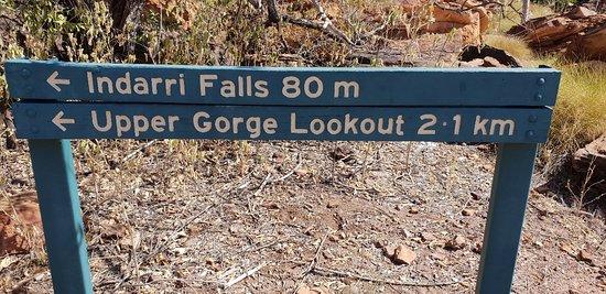 Lawn Hill Gorge: 20180613_125901_large.jpg