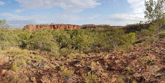 Boodjamulla National Park, Australia: 20180614_090227_large.jpg
