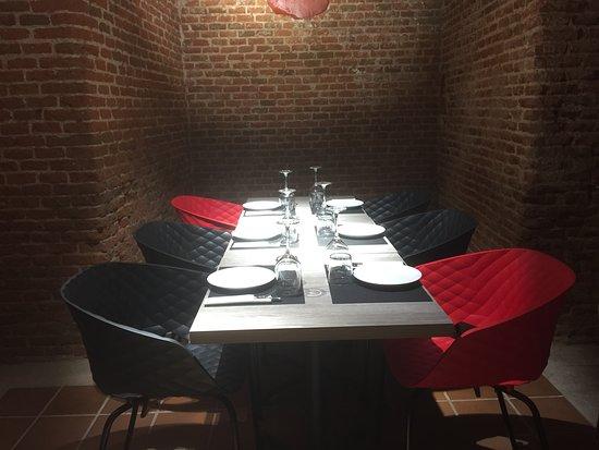 Restaurante DCorazon照片