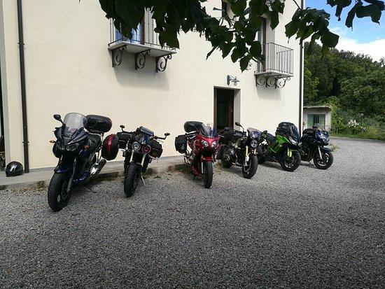Lanusei, Italie : IMG_20180608_101932_large.jpg