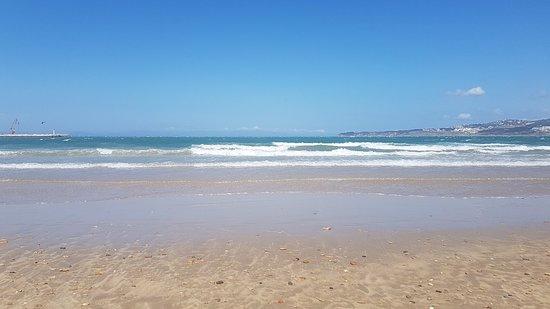 Tangier Beach 사진