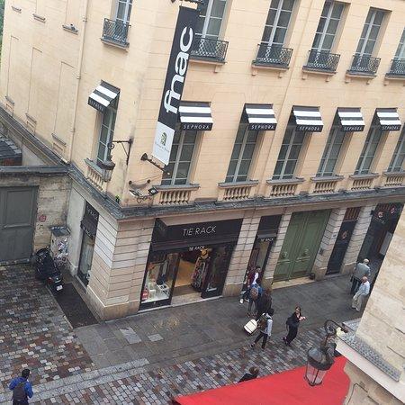 Residhome Paris-Opera: photo0.jpg