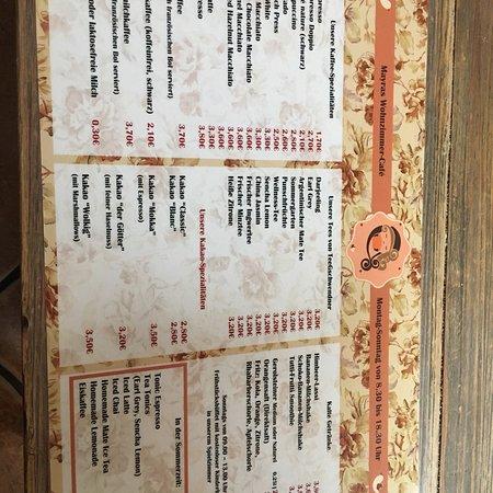 Mayras Wohnzimmer, Bonn - Restaurant Bewertungen, Telefonnummer ...