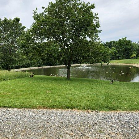 Bilde fra Hershey Farm Inn