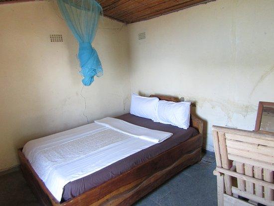 Nkhata Bay Resmi