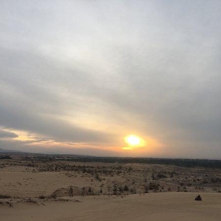 White Sand Dunes: photo1.jpg
