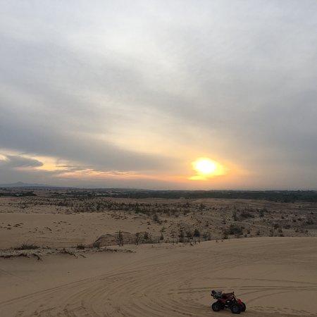 White Sand Dunes: photo2.jpg