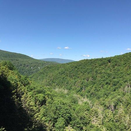 Kaaterskill Falls: photo0.jpg