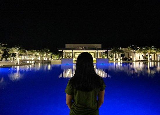 Tiger Palace Resort ภาพถ่าย