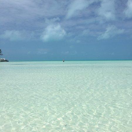 Taylor Bay Beach: photo2.jpg
