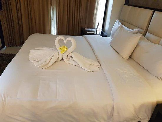宿务凯斯特酒店&会议中心照片