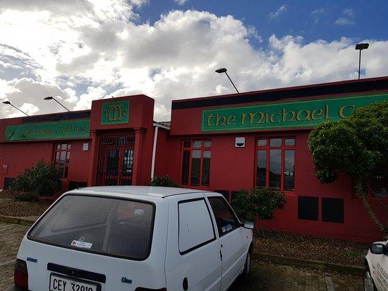 Struisbaai, South Africa: TA_IMG_20180615_150037_large.jpg